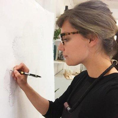 Jennifer Argo